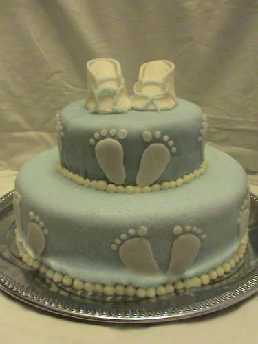 Свадебная лопатка для торта торты на